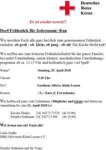 drk-fruehstueck
