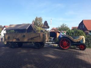 erntewagen2018