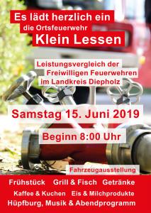 1372_2435_plakat_kreisfeuerwehrtag_2019_klein